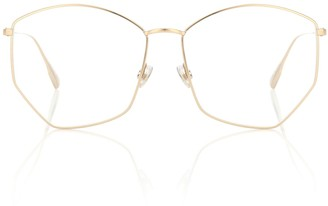 Christian Dior Sunglasses DiorStellaire4 glasses