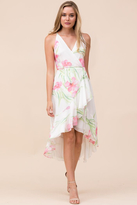 Yumi Kim Waterfront Dress