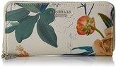 Fiorelli Women's City Wallet