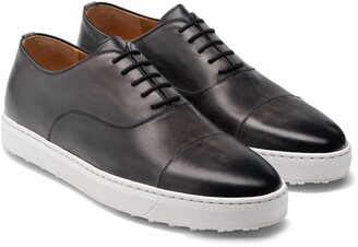 Magnanni Warwick Sneaker