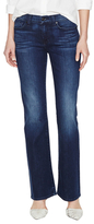7 For All Mankind The Original Bootcut Jean