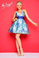 Mac Duggal After 5 Style 30391C