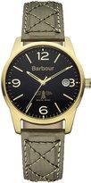 Barbour Alanby Men's watches BB026GRGR
