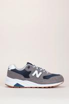 New Balance - Trainers - mrt580 d 561161-60-8 - Grey