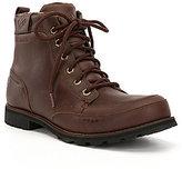 Columbia Men s Chinook Waterproof Boots
