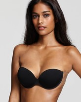 Fashion Forms Go Bare Bra #P6530