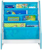 Hello Home Dinosaurs Sling Bookcase By HelloHome