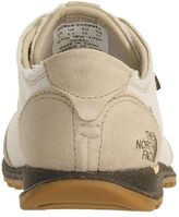 The North Face Molly Shoes - Canvas (For Women)