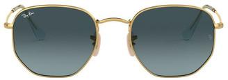Ray-Ban 0RB3548N 1511212024 Sunglasses