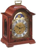 Hermle Debden Mantel Clock