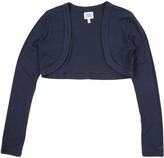 Armani Junior Wrap cardigans - Item 12073005