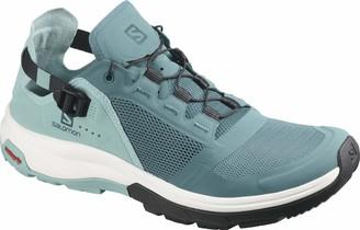 Salomon Women's TECH Amphib 4 W Water Shoes