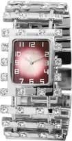 Excellanc Women's Watches 152027100038 Metal Strap