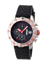 Breed Socrates Collection 6304 Men's Watch