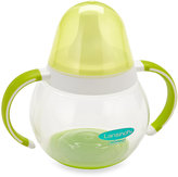 Lansinoh Momma® 8.4 oz. Spill-Proof Cup with Dual Handles