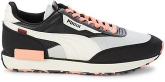 Puma Men's Future Rider Dystopia Sneakers