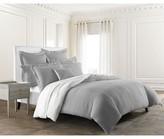 Kassatex Lino Linen Duvet Cover