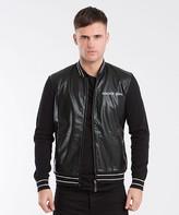 Versace Varsity Jacket