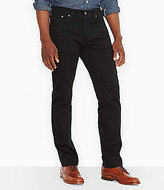 Levi's 541TM Straight Athletic-Fit Jeans
