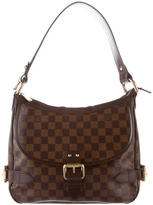 Louis Vuitton Damier Highbury Bag
