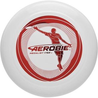 Aerobie Aerobie Flying Disc 04
