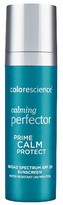 Colorescience Calming Perfector Spf 20 - No Color