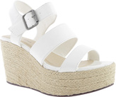 Michael Antonio Women's Gensen Sandal