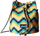 Kavu Bucket Bag Bags