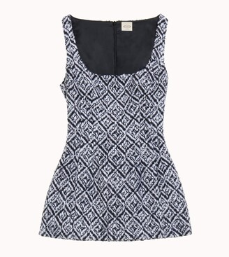 Tod's Mini Dress