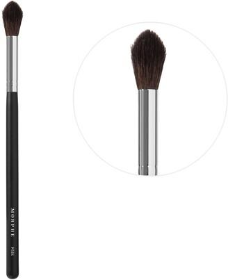 Morphe M504 Large Pointed Blender Brush