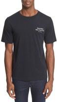 Saturdays Nyc Graphic T-Shirt