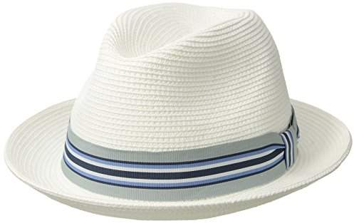 18924836 Mens Trilby Hats - ShopStyle Canada