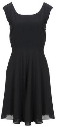 Patrizia Pepe Short dress