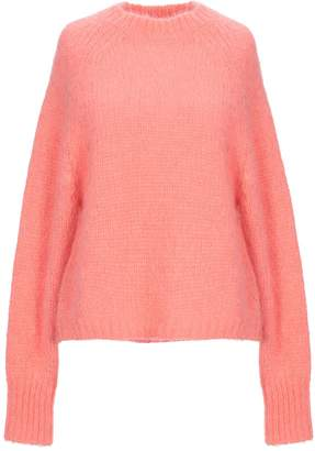 .Tessa Sweaters