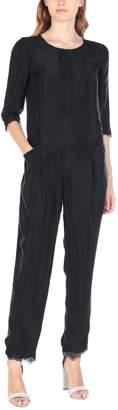 Armani Jeans Jumpsuits