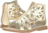 Umi Rena B Girl's Shoes