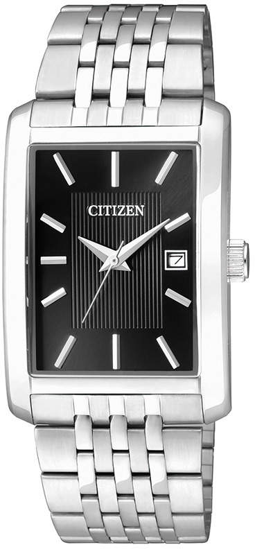Citizen BH1671-55E Quartz Watch