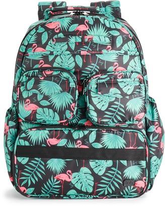 Lug PJ Backpack