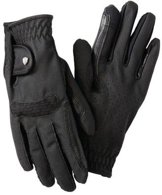 Ariat Archetype Grip Gloves