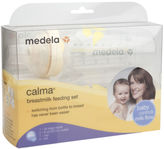 Medela Calma 8 Ounce Bottle 2 Pack