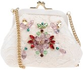 Dolce & Gabbana Cross-body bags - Item 45368953