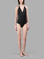 Rick Owens Swimsuits