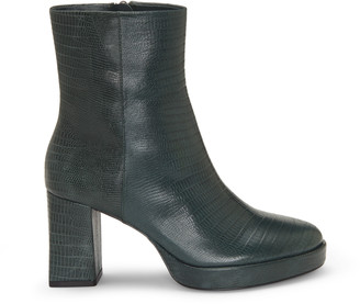 Vince Camuto Ashlee Platform Bootie - Excluded from Promotions