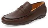 Harry's of London Basel Loafer