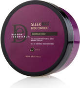 JCPenney Design Essentials Sleek Edge Control Maximum Hold 2.3oz