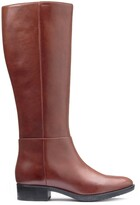 D myluse f boots , black, Geox | La Redoute