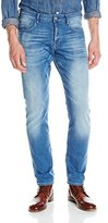 Scotch & Soda Men's Ralston Jean