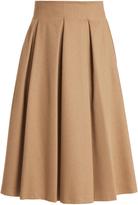 Max Mara Fratte skirt