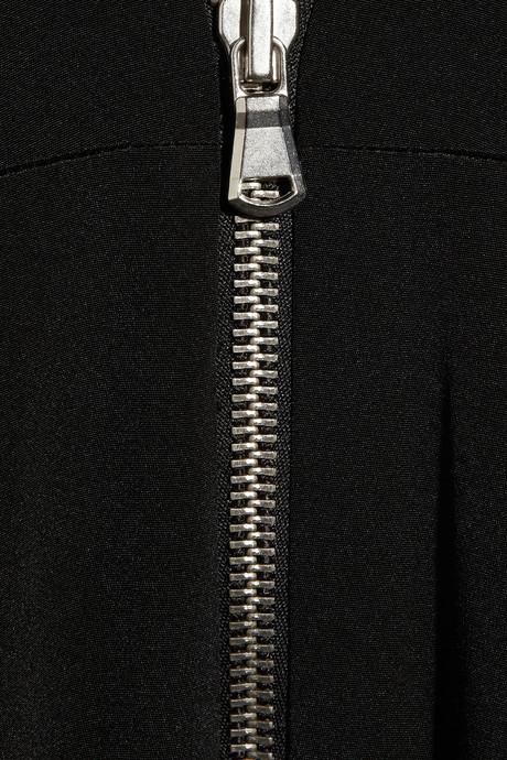 Kaufman Franco KAUFMANFRANCO Silk-crepe gown
