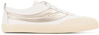 Bally Super Smash sneakers